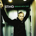 Brand new day | Sting ex The Police