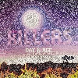 Day & age | The Killers