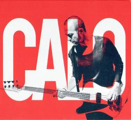 Calo-Triple Best of | Calogero