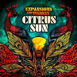 Expansions and visions | Citrus Sun